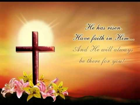 Happy Easter Greetings Messages 2018 | Happy Easter Greetings Wishes |  Easter greetings messages, Easter greetings, Happy easter greetings