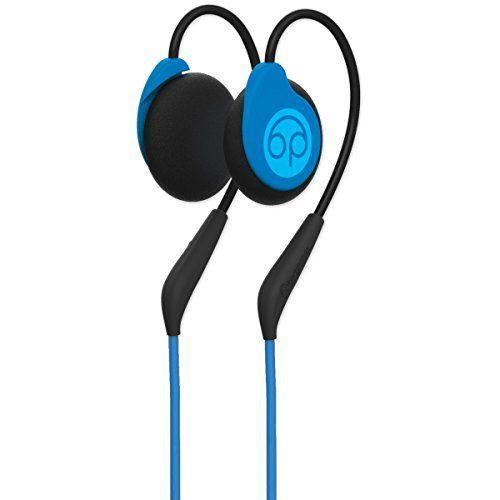 Garlic Clove In Ear For Tinnitus Sleep Headphones Comfortable Headphones Black Headphones