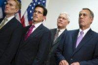 Government Shutdown Cost $24 Billion, According to Standard & Poor's | TIME.com