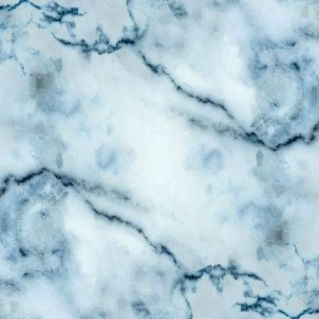 Stock Photo White Marble Blue Texture Textured Background