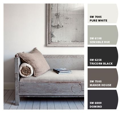 17 Best Images About Inspiration On Pinterest | Paint Colors, Beige Couch  And Colors