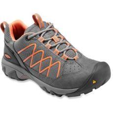Keen Verdi II Waterproof Hiking Shoes - Women's - 2014 Closeout