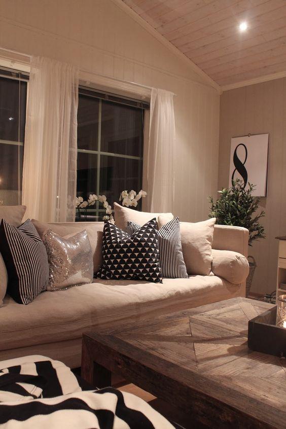 modern on pinterest. Black Bedroom Furniture Sets. Home Design Ideas