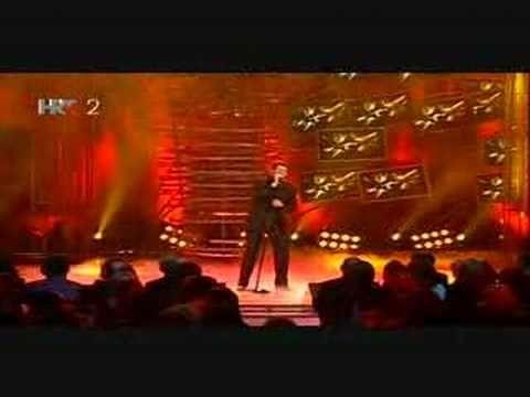 eurovision listen live