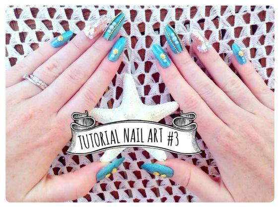 http://astralysgyaru.blogspot.fr/2014/06/tutorial-nail-art-3.html