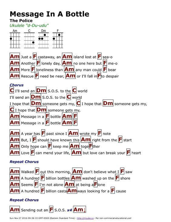 You Re Never Too Old To Play The Guitar Learn How To Play A
