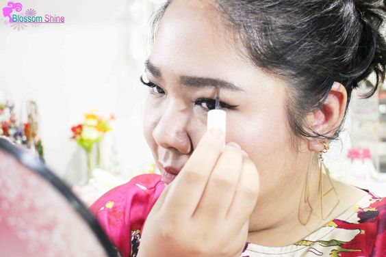 BLP Beauty Brow Definer