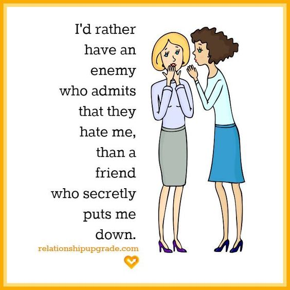 hate flirty girl quotes Crazy girl quote - i really do try to see the best in peoplesome of you fuckers funny how the people who start with i hate drama n thn i b like uuuh bitch stfu.