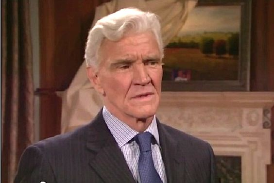 Soap legend David Canary, who won five Daytime Emmy Awards for playing All My Children twins Adam and Stuart Chandler, died on Nov. 16 of natural causes. He was 77. Canary was primarily a theater a...