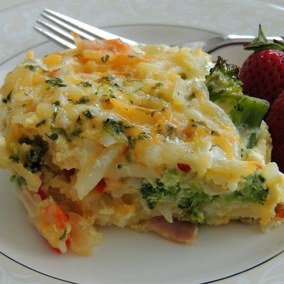 egg jack o connell and more jack o connell eggs egg casserole potatoes ...