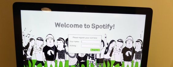Swedish music streaming juggernaut Spotify is seeking to raise $500 million from investors to bankroll future growth through convertible notes, Swedish publication Svenska Dagbladet reported on Wednesday afternoon (via Music Ally and Reuters). The report, which is based on confidential bank documents unearthed by the paper's reporters, suggests that Spotify will pay a 4% interest …