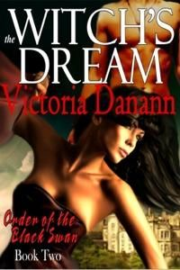 The Witch's Dream: A Love Letter to Paranormal Romance - All Romance Ebooks