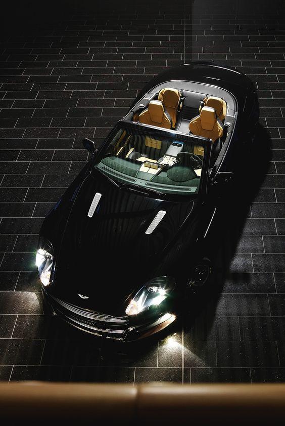 Aston Martin DB9: ➧ #Casinos-of-Mayfair.com & #Hotels-of-Mayfair.com Casinos & Hotels For Sale & Required All Countries Worldwide.