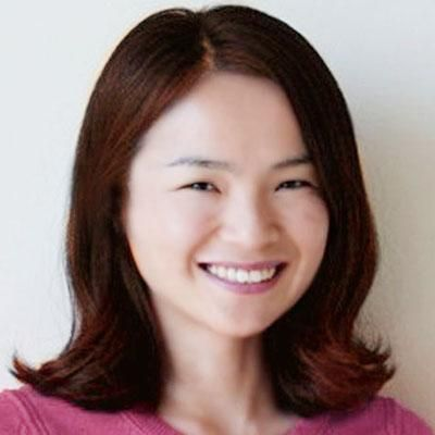 Event Telemarketing Manager at Singapore Event Telemarketing Company, Hannah Tan is one our corporate users!