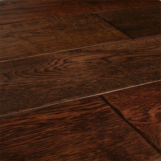 Hardwood Floors Dark Wood And Tile Flooring On Pinterest