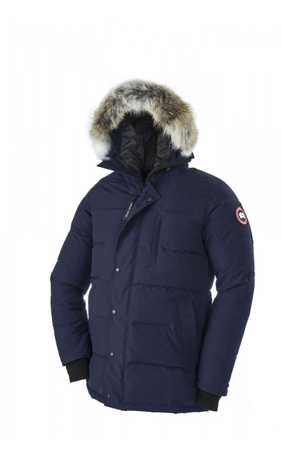 Canada Goose down outlet price - Celebrities Wearing Canada Goose | Canada Goose Jackets Sale ...