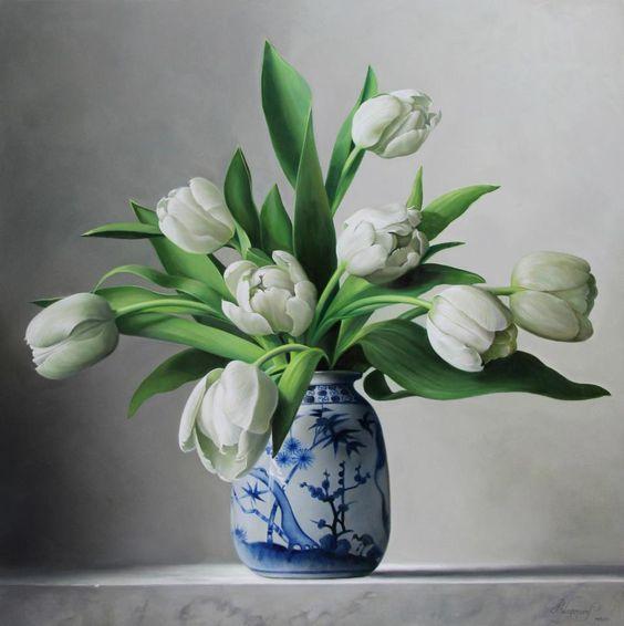 pieter wagemans paintings - Google zoeken: