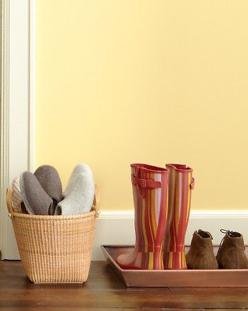 Slippers Boot Tray And Trays On Pinterest