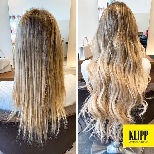 20+ Frisuren lange haare extensions inspiration