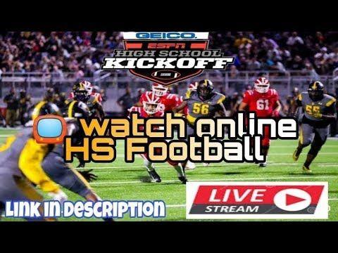Quality Education Academy Vs Advancing Christ Through Sports
