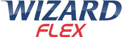 WIZARD ASSIS - Escola de Idiomas: WIZARD FLEX CLASS