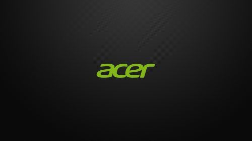 4k Black Wallpapers For Windows 10 07 Of 10 For Acer