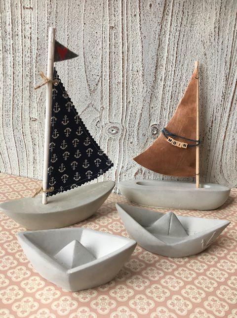 73249412 391537318420937 4526316774550929408 N 1 Origami Boot Styropor Kunst Origami