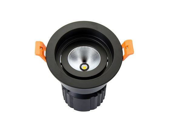 led downlights Australia