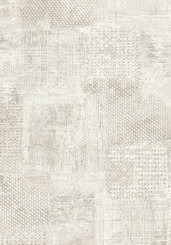 Pinterest the world s catalog of ideas for Alexanian area rugs