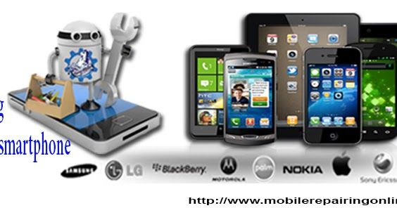 Challenges Faced By Students Phone Photography Android Mobile Phone Logo Phone Repair