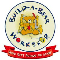 Coupon Build a Bear $5 Off $10 Animal Purchase   http://www.thefreebiesource.com/?p=148653