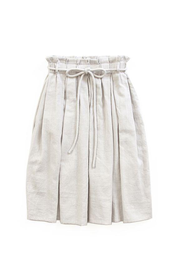 wrk-shp ss15 skirt.