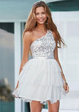 1000  images about Bachelorette Party Dress on Pinterest ...
