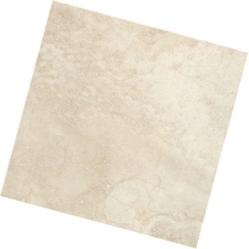 From Beaumont Tiles porcelain floor tile Eco Alabaster