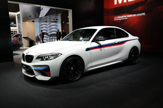 File:2016-03-01 Geneva Motor Show 1138.JPG