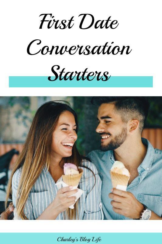 First Date Conversation Starters Date Conversation Starters