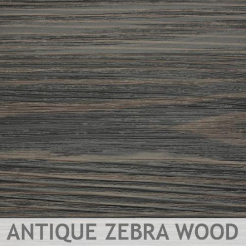 home design flooring residential flooring solution this is