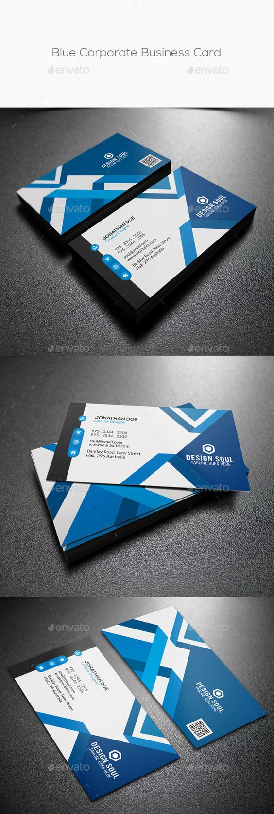 Business cards rockwall tx gallery card design and card template business cards in rockwall texas images card design and card template community entrance raleigh nc google reheart Images