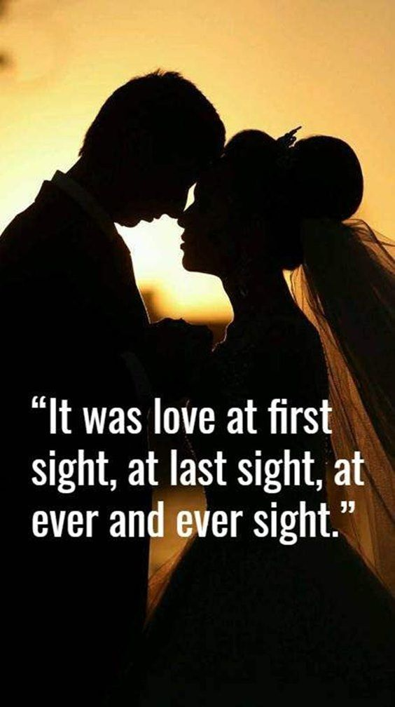 100 Inspiring Love Quotes Quotes About Love And Life And Relationship Advice 027 Inspirational Quotes About Love Love Text Love Texts For Him