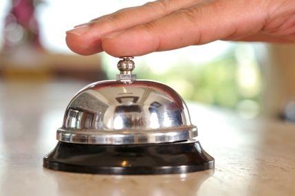 Seu hotel merece mais: veja 10 dicas infalíveis para o marketing de sucesso do seu estabelecimeento. #dicashotel#pinterestwork