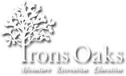 Irons Oaks | Adventure -Recreation - Education