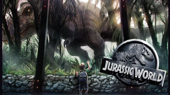 Chris Pratt, Bryce Dallas Howard and a weight of virtual dinosaurs are set to return in Jurassic World 2, but behind the scenes, there must be  some changes.
