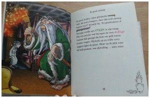 Scrooge een kerstverhaal Geronimo Stilton Charles Dickerns klassieker A Christmas Carol verhaal literatuur lettertypen kleuren prenten versierde hoeken sfeer lezen leesboek aanwinst boekenkast klassieke literatuur aandacht kinderen nieuwsgierigheid kil dood afstandelijk recensie review De Wakkere Muis