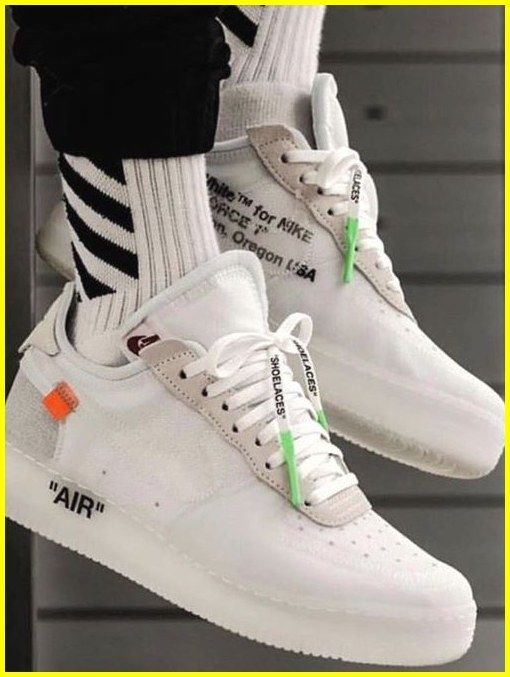 Stylish sneakers, Sneakers fashion