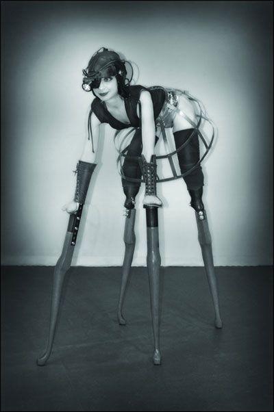 身障者の女の子好きってホントにいるんですか?xvideo>1本 YouTube動画>17本 ->画像>161枚
