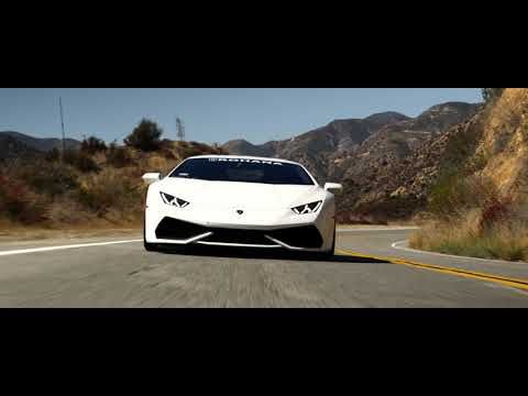 Video Rohana Wheels Huracan Ach In 2020 Rohana Wheels Wheel Super Cars