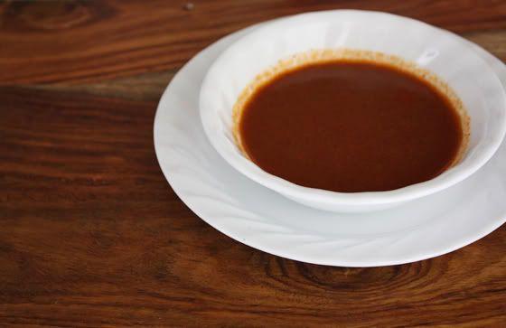 homemade enchilada sauce: Homemade Enchiladas, Red Enchilada Sauce, Red Enchiladas, Enchiladas Sauce, Enchilada Red, Enchilada Sauce Recipes, Easy Enchilada, Homemade Enchilada Sauce