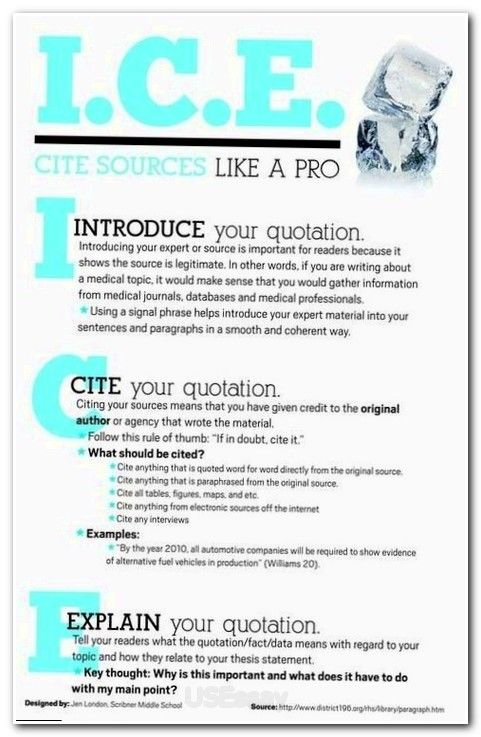 Essay Wrightessay Basic Structure Example Commercial Law Order An How To Develop Wr Teaching Writing High School Sample Essays Yale Personal Statement