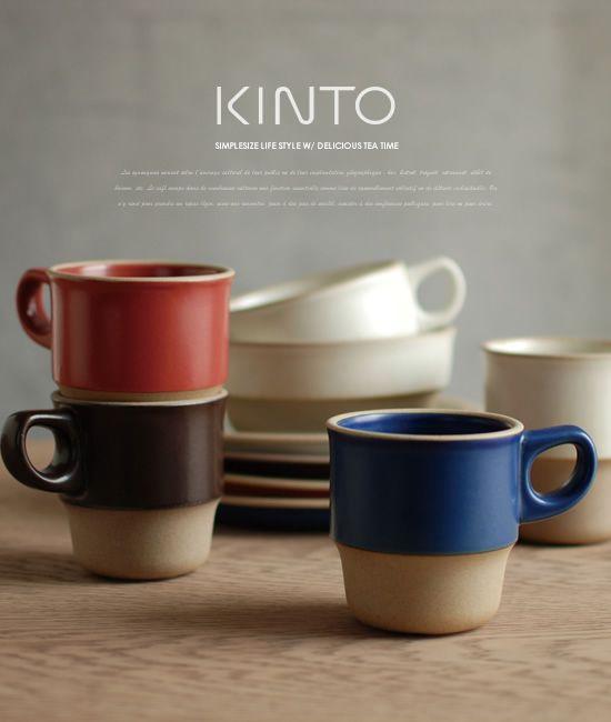 kinto - Google 搜尋