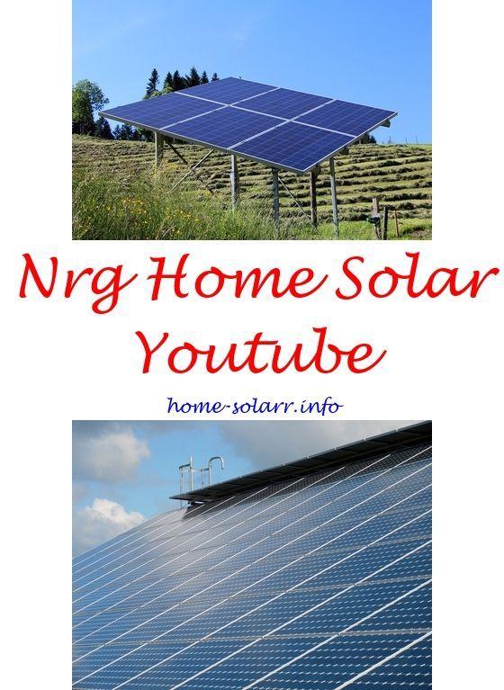 Cheapsolarkits Home Solar Voltaic Systems Diy Solar Battery Storage Commercialsolar Solar Electric System Cost Passive So Passive Solar Homes Homemade Solar Panels Cheap Solar Panels